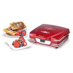 Gofrownica ARIETE 187 Waffle Maker