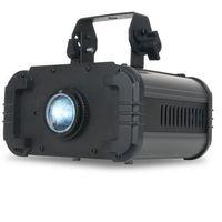 Zestawy i sprzęt DJ, American DJ Ikon IR efekt świetlny projektor logo Płacąc przelewem przesyłka gratis!