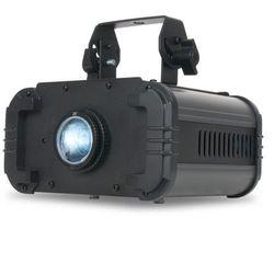 American DJ Ikon IR efekt świetlny projektor logo Płacąc przelewem przesyłka gratis!