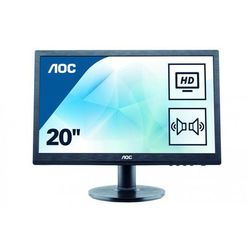 LCD AOC M2060SWDA2