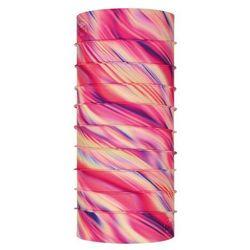 Chusta ORGINAL Buff® Alise Pink