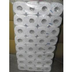 Papier Toaletowy Wepa Prestige 64 rolki 3 warstwy
