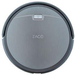 Zaco A4S