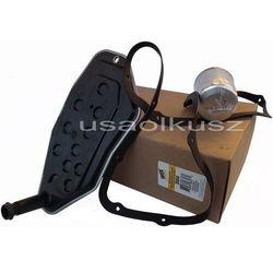 Filtr oleju skrzyni biegów 45RFE 545RFE 65RFE Dodge RAM Pickup 2WD