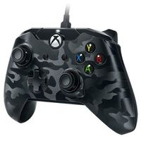 Gamepady, Kontroler PDP Deluxe Camo Black do Xbox One