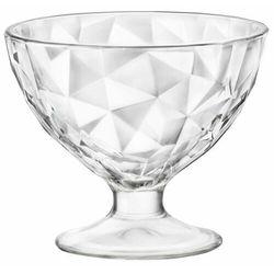 Pucharek DIAMOND   360 ml