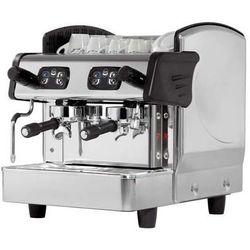 Ekspres ciśnieniowy do kawy 2-grupowy STALGAST 486300