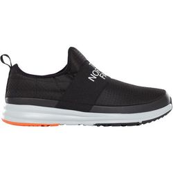 Buty The North Face Cadman NSE Moc T93RQJ8KN
