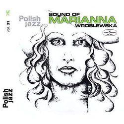 Sound Of Marianna Wroblewska