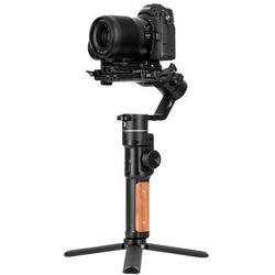 Gimbal ręczny FEIYUTECH AK2000S Advanced Kit
