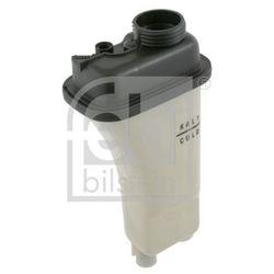 Zbiorniczek wyrównawczy, płyn chłodzący FEBI BILSTEIN 23929