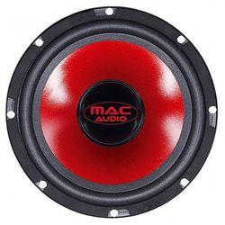 Głośniki samochodowe MAC AUDIO APM Fire 2.16 + DARMOWY TRANSPORT!