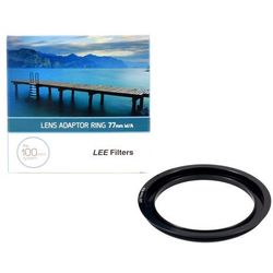 LEE Szerokokątny adapter pierścienia 77mm