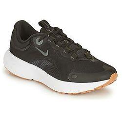 Bieganie / trail Nike NIKE ESCAPE RUN 5% zniżki z kodem PL5SO21. Nie dotyczy produktów partnerskich.