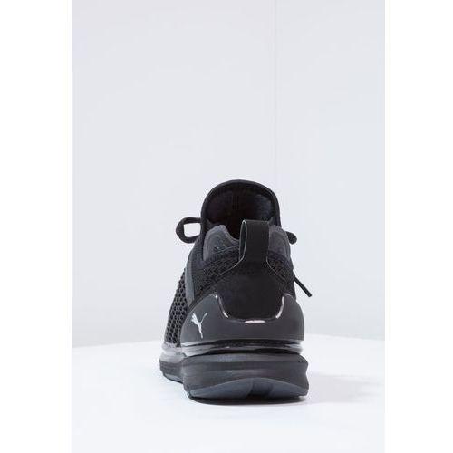 Męskie obuwie sportowe, Puma Ignite Limitless (189495-01)