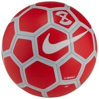 Piłka nożna, NIKE PIŁKA NOŻNA NIKE FOOTBALLX MENOR SC3039-673