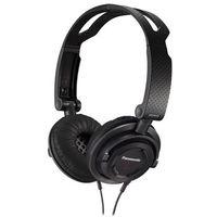 Słuchawki, Panasonic RP-DJS150