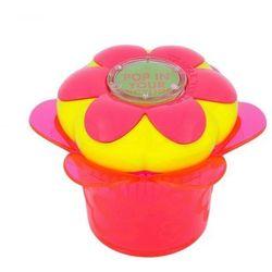 Tangle Teezer Magic Flowerpot Princess Pink szczotka do włosów dla dzieci
