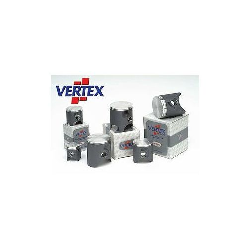 Tłoki motocyklowe, VERTEX 23195B TŁOK GAS GAS EC MX 125 '03-'09 REPLICA (53,96MM)