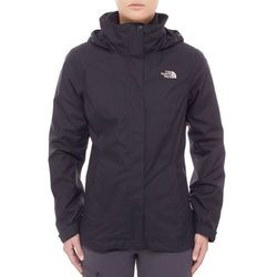 THE NORTH FACE Kurtka outdoor czarny