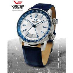 Vostok 2426-5601057