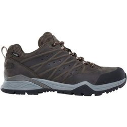 Buty The North Face Hedgehog Hike II GTX® T939HZ4DD