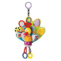 Zawieszka Busy Bird Taf Toys 0m+