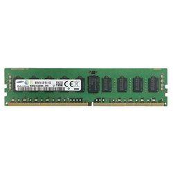 Pamięć serwerowa DDR4 Samsung 8GB 2133MHz ECC Registered 1,2V
