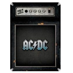 Backtracks (CD + DVD) - AC/DC DARMOWA DOSTAWA KIOSK RUCHU