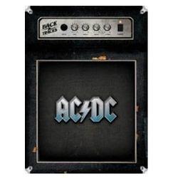 Backtracks (CD + DVD) - AC/DC