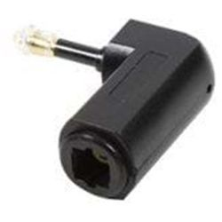 - Unknown USB-adapter