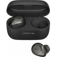 Słuchawki, Jabra Elite 85t