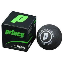 Prince Rebel 2 kropki - 1szt