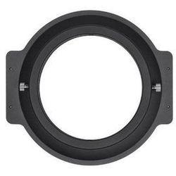 Uchwyt (holder) Nisi 150 dla Canon EF 14mm f/2.8L