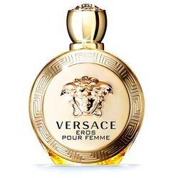 Versace Eros Woman 100ml EdP
