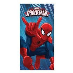 Ręcznik Licencja nr 308 Spider Man 70x140