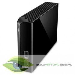Dysk Seagate STEL10000400 - USB: 3.0