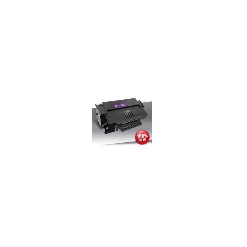 Tonery i bębny, Toner Xerox 3100 Phaser (106R01379) Black