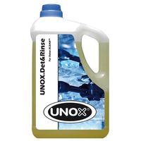 Pozostała gastronomia, Płyn do mycia pieców UNOX