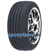 Trazano SA37 Sport 215/45 R17 91 W