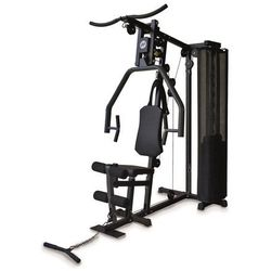 Atlas Horizon Fitness Torus 1