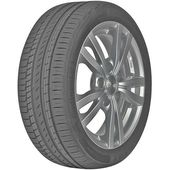 Continental ContiPremiumContact 6 225/45 R19 96 W
