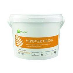 Vipower Drink 1 kg