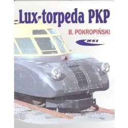 Lux-torpeda PKP (opr. kartonowa)