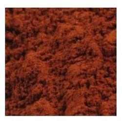 Pigment Kremer - Siena palona, włoska 40473
