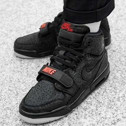 Nike Air Jordan Legacy 312 GS (AT4040-006)