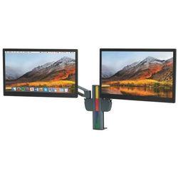 Ramię na dwa monitory KENSINGTON SmartFit K60273WW