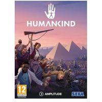 Gry na PC, Humankind (PC)