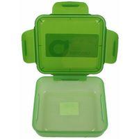 Śniadaniówki i bidony, Lunchbox Easy-Keep Lid 0,7 l zielony