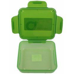 Lunchbox Easy-Keep Lid 0,7 l zielony